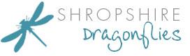 Shropshire Dragonflies